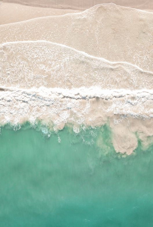 What is Sand? (The Answer Will Surprise You.)