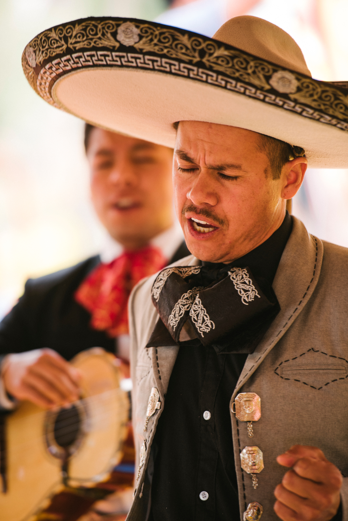 It's Time to Experience the Real Mexico