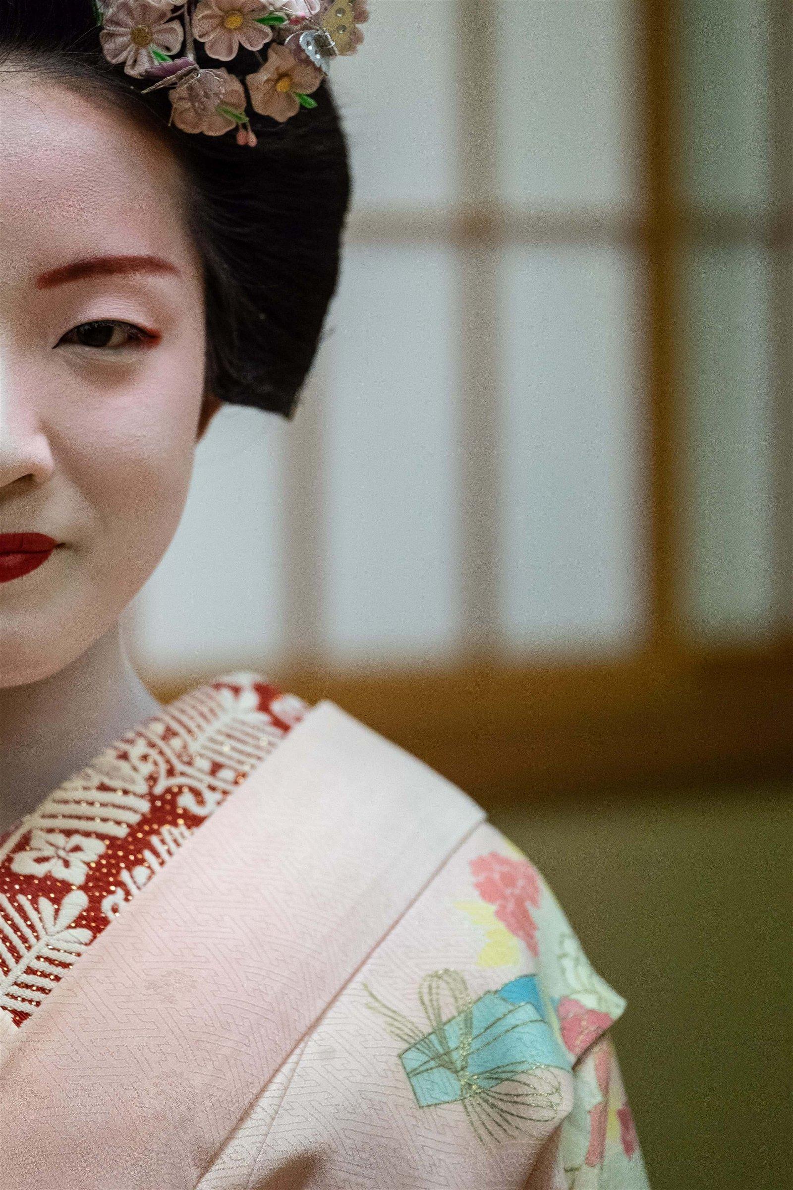 Japan with Heath Ceramics   Modern Adventure